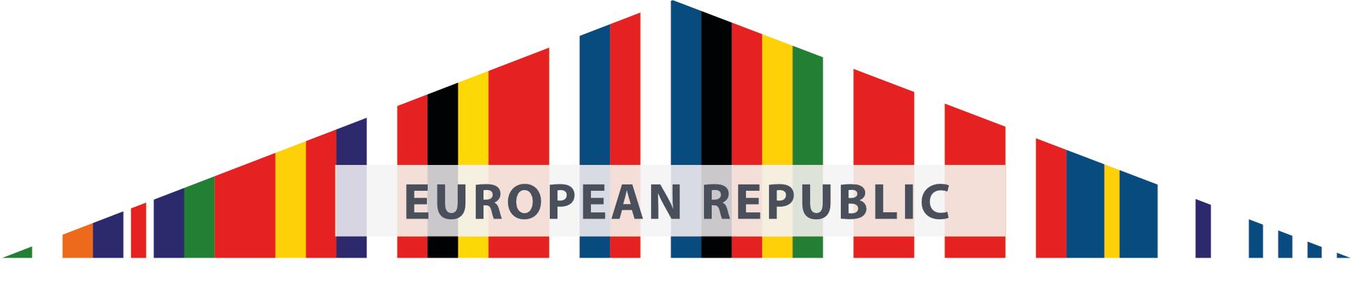 Republikanism i Europa – en kort historik