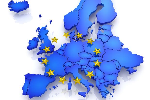 Lagstiftningsförfarande i den Europeiska Unionen